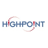 Highpoint Engineering